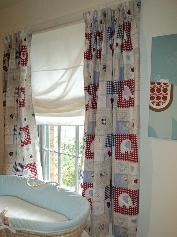 Hippins For Baby Gifts Nursery Furniture And Childrens Curtains Bedding