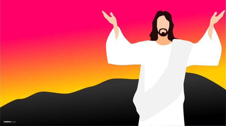 pentecost clipart free