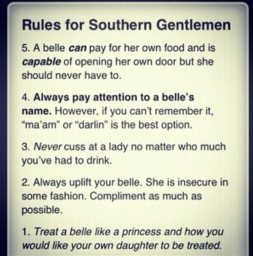 Belle Southern Hilarious Quotes | southern belles | Tumblr