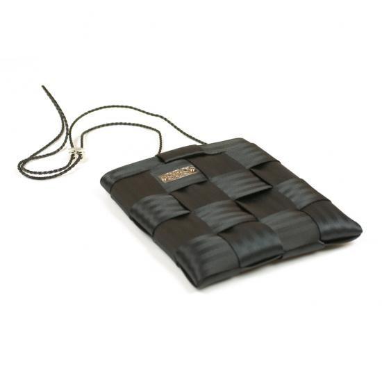 http://www.959.it/en/products/bag-fashion/rsc/44