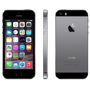 iPhone 5S - Promoção Melhor Preço - Portal Colina - Vila São Francisco, São Paulo, Osasco