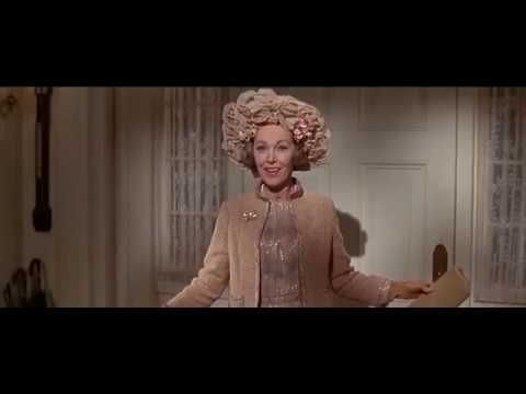 Never Too Late [1965] Connie Stevens, Jim Hutton - YouTube