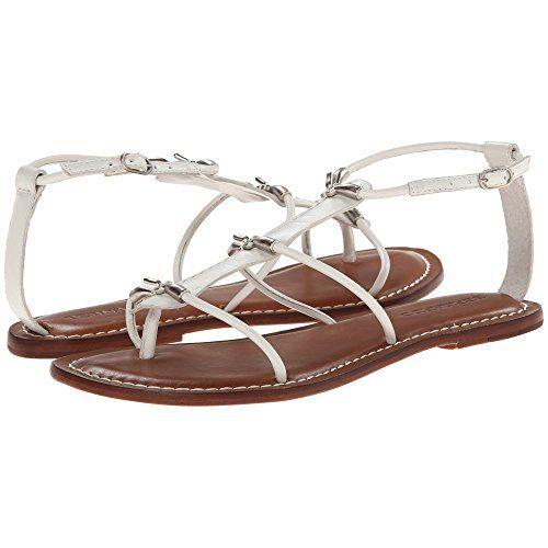 (ベルナルド) Bernardo レディース シューズ・靴 サンダル Melanie 並行輸入品  新品【取り寄せ商品のため、お届けまでに2週間前後かかります。】 表示サイズ表はすべて【参考サイズ】です。ご不明点はお問合せ下さい。 カラー:White Calf/Silver