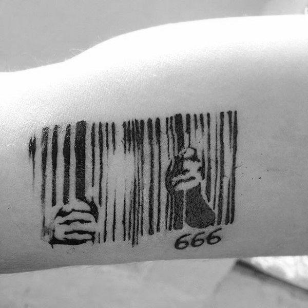 Increibles Disenos De Tatuajes Para Hermanos Tatuajes De