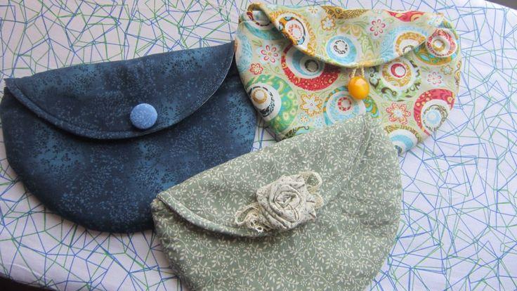 Oltre 25 fantastiche idee su grandi borse su pinterest for Classica stoffa inglese