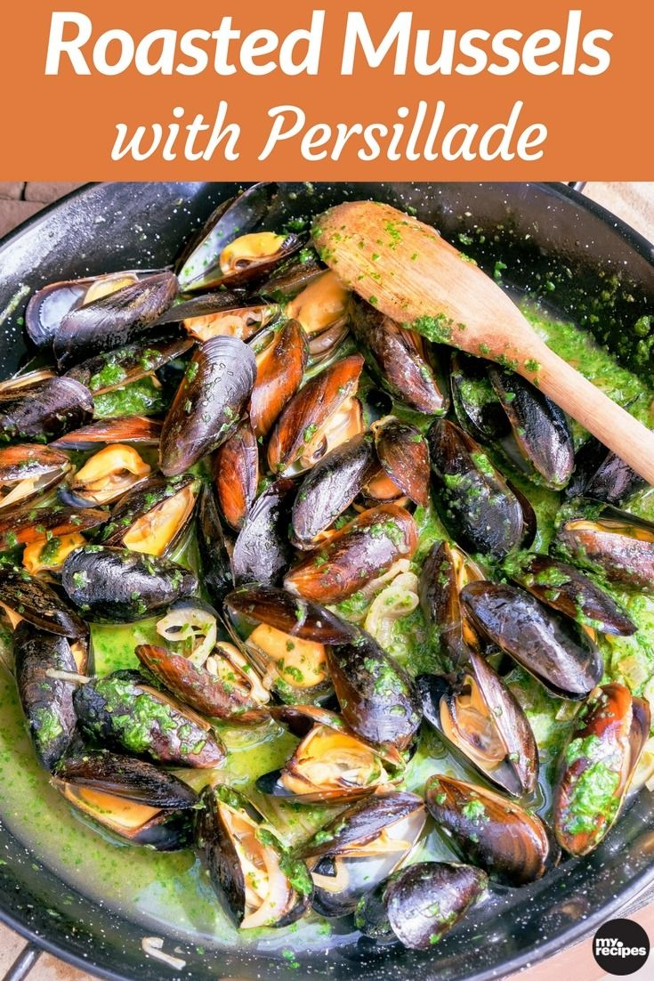 251 best Seafood Dishes images on Pinterest | Seafood ...