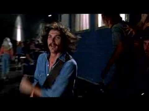 Almost Famous Trailer - YouTube
