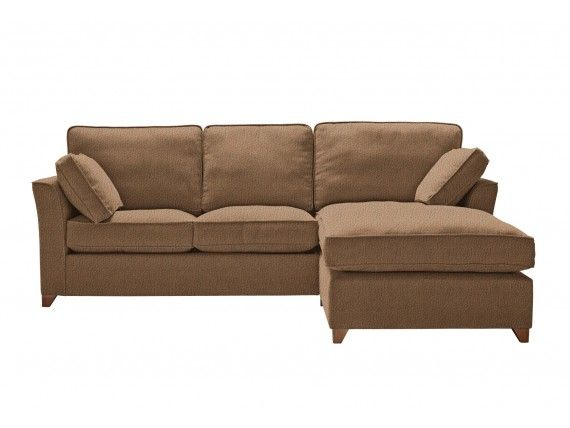 50 Best Sofa Ideas Images On Pinterest Sofa Ideas