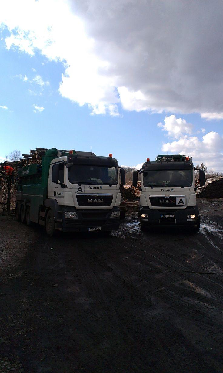 Kombinovaný kanalizační vůz a sací vůz, které jsou součástí flotily vozů Ormonde jsou vhodné pro pro čištění kanalizace ve městě, v obci i v průmyslovém podniku. Většina vozidel je ve verzi ADR a je možno je napojit na filtrační zařízení k odsávání vzdušniny a k odsávání par z nádrží a zásobníků. http://www.ormonde.cz/kanalizacni-vuz