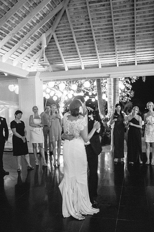 121 best wedding music images on pinterest dj receptions and an island inspired destination wedding in montego bay jamaica junglespirit Choice Image