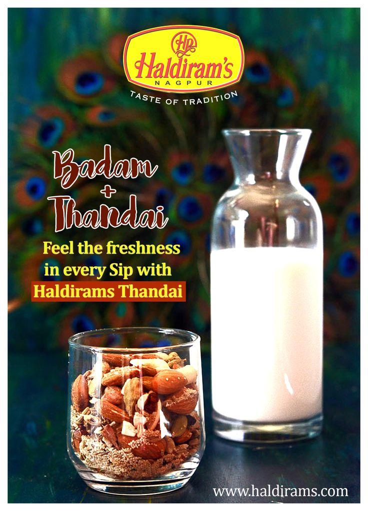#HaldiramsThandai #HaldiramsDryFruits For More Details: http://www.haldirams.com/festive-packs/dry-fruit-box-qq.html