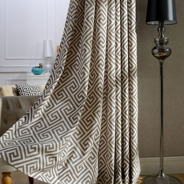 17 mejores ideas sobre cortinas de caf en pinterest - Comprar cortinas cocina ...