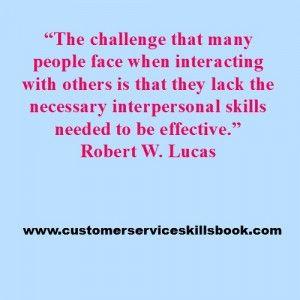 25+ best ideas about Interpersonal communication on Pinterest ...
