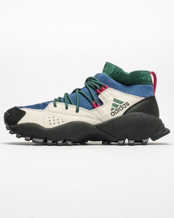 get it for 2016 Fashion Nike womens running shoes Nike iD adds Everglades  Option for LeBron 11 - EU Kicks: Sneaker Magazine