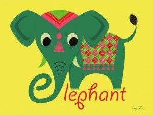 ingela-arrhenius-elephant-poster.jpg