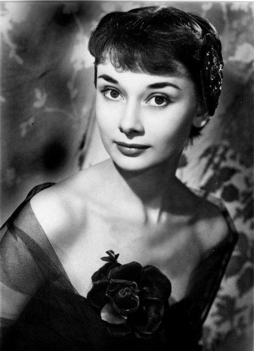 1000+ Images About Audrey Hepburn On Pinterest