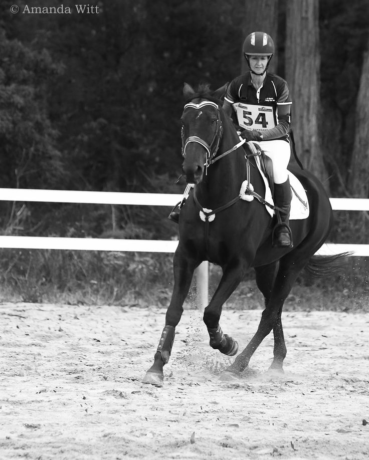 L3M2AS3 - Part A - Sports and Action Intensity - M Mode, handheld, ISO 1600, 200 mm, f/5.6, 1/640, centre weighted metering, cropped and adjustments made in LR, taken 12.30 pm, B & W