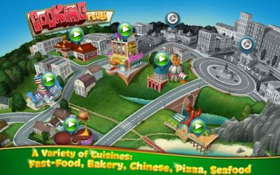 LETS GO TO COOKING FEVER GENERATOR SITE!  [NEW] COOKING FEVER HACK ONLINE 100% REAL WORK: www.online.generatorgame.com Add up to 999999 Coins and Gems each day for Free: www.online.generatorgame.com 100% work and added immediately after generate: www.online.generatorgame.com Please Share this hack to your friends guys: www.online.generatorgame.com  HOW TO USE: 1. Go to >>> www.online.generatorgame.com and choose Cooking Fever image (you will be redirect to Cooking Fever Generator site) 2…