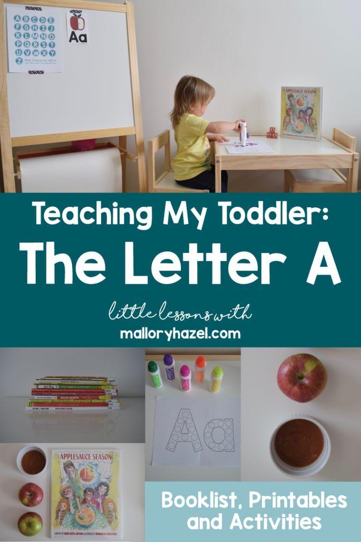 54 best Letter van de week images on Pinterest | Alphabet activities ...