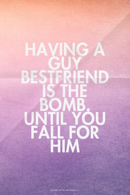 Cute bff quotes for guys