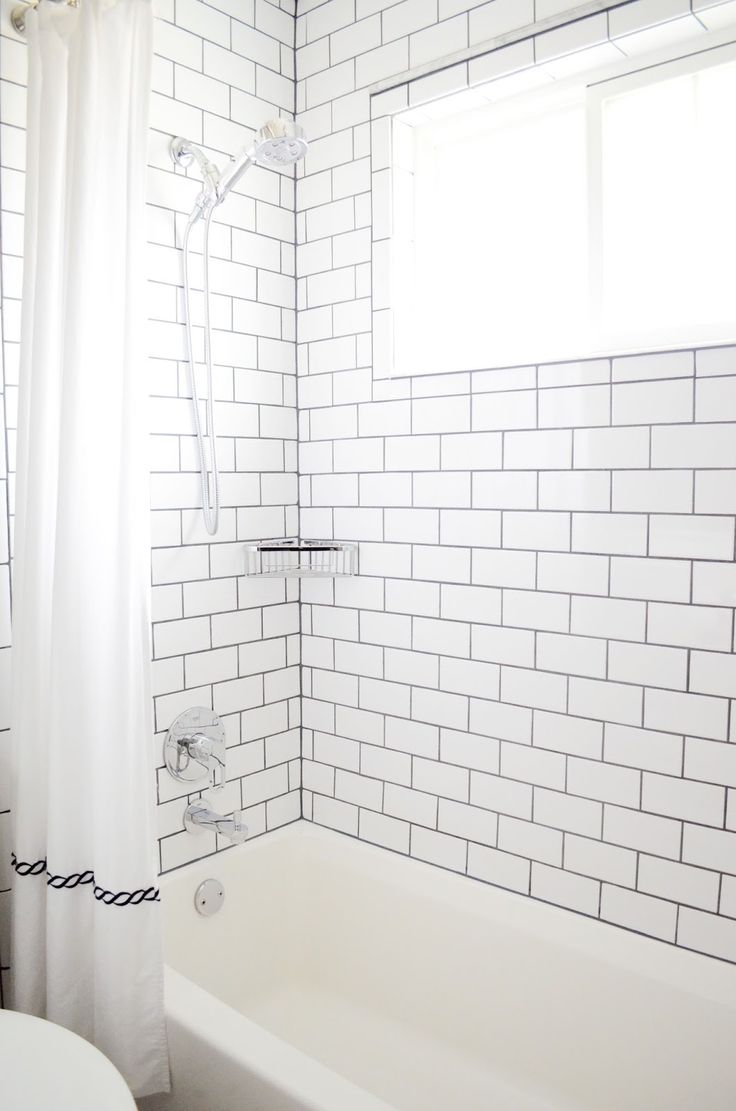 1000 Images About My Work On Pinterest Bath Remodel