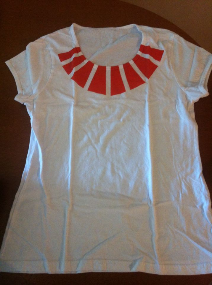 Camiseta #madreselva