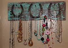 horseshoe crafts - Bing Images