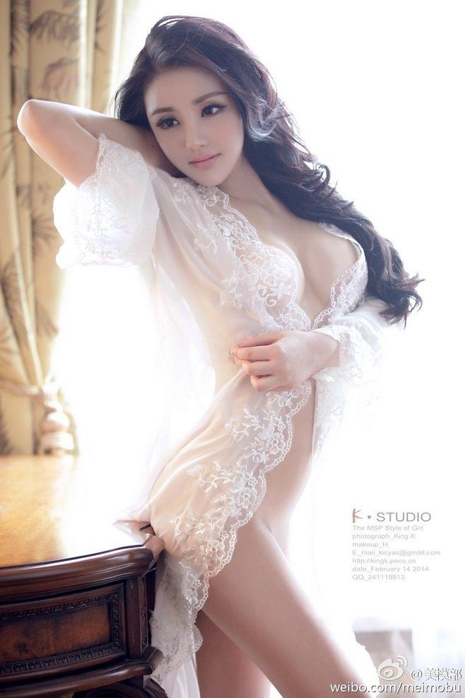 Body Beautiful