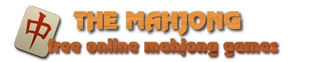 Free Online Mahjong Games