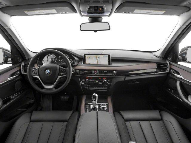 Lfotpp Compatible Tempered Glass Car Navigation Infotainment Center Touch Screen Protector Replacement For Bmw 5 Series Car Navigation Infotainment Navigation