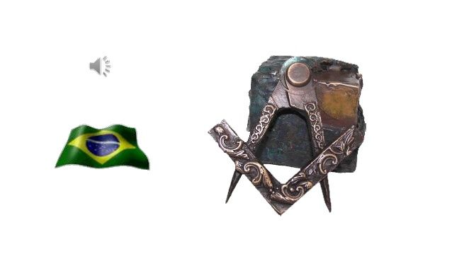 A HISTÓRIA DO HINO NACIONAL BRASILEIRO • HINO NACIONAL DO BRASIL • A história do Hino Nacional do Brasil é pouco divulgada...