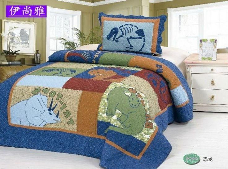 1000 images about dinosaur bedding on pinterest dinosaur bedding cute dinosaur and dinosaurs. Black Bedroom Furniture Sets. Home Design Ideas