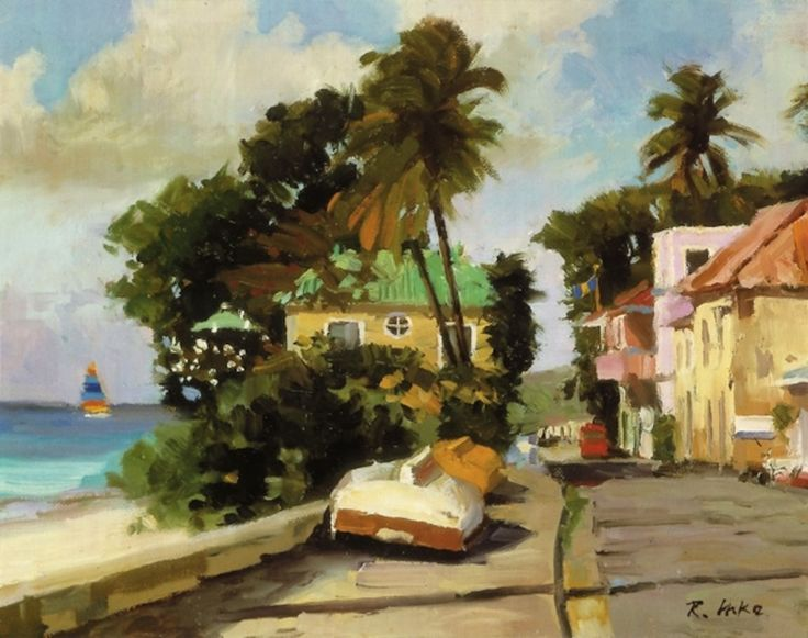 50 Best Beautiful Barbados Images On Pinterest: 17 Best Images About Barbados Arts & Crafts On Pinterest