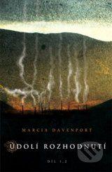 Udoli Rozhodnuti (Marcia Davenport)