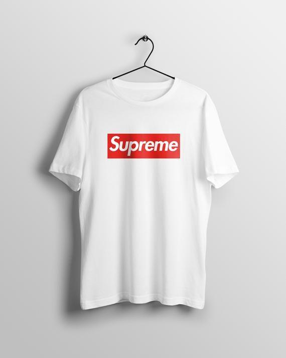 grafis apparel