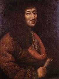 TALON, JEAN, appelé à une époque Talon Du Quesnoy —, intendant de la Nouvelle-France de 1665 à 1668 et de 1670 à 1672, né à Châlons-sur-Marne, en Champagne, où il fut baptisé le 8 janvier 1626, fils de Philippe Talon et d'Anne de Bury (ou Burry, non Beuvy), décédé en France en novembre 1694.