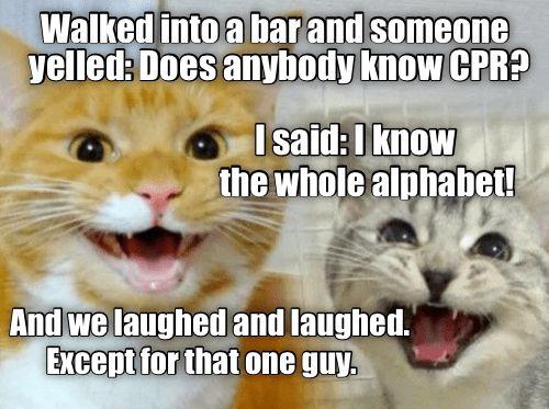 Wahre Geschichte! LOL! cheezburger.com / …   – Funny pictures