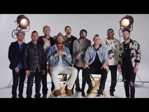 Want people to pay $80 for nosebleed seats at your stadium tour? You must connect with your audience. Show them silly, serious, humorous sides of yourself, and let them feel like they know you. This is a great blooper reel ad for FGL's tour. #personalad #bloopers #TRCM454