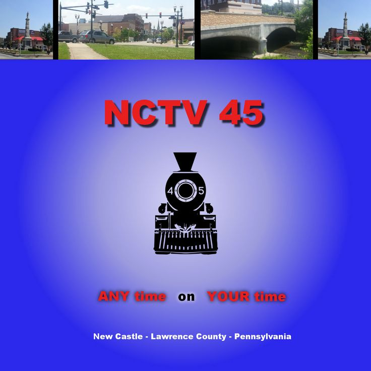NCTV45's Community Happenings for April 19 thru 25, 2015 with Gary West & Angelo Perrotta: Libsyn Player