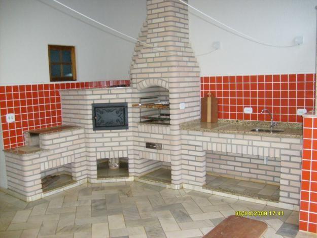 projetos-churrasqueiras-de-tijolos                                                                                                                                                                                 Mais