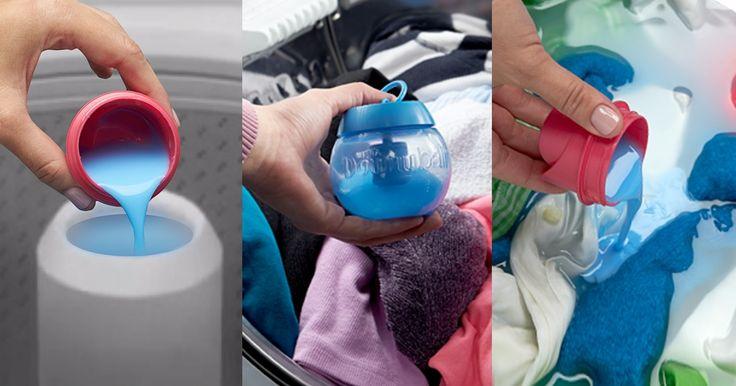 How to use liquid fabric softener downy liquid fabric