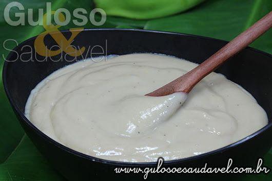 Dica muito útil para a saúde! A Biomassa de Banana Verde auxilia emagrecer e a inibe a absorção de glicose e gorduras.  #Receita aqui: http://www.gulosoesaudavel.com.br/2014/05/21/biomassa-de-banana-verde/