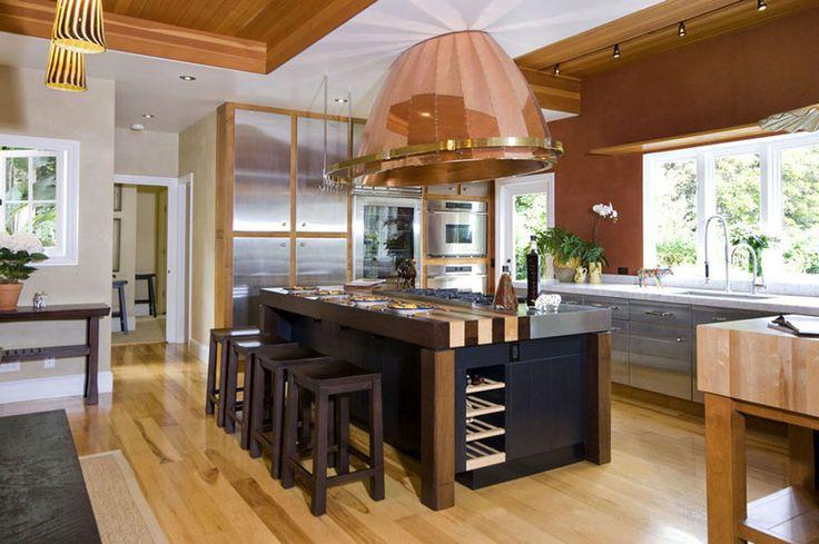 46 besten Kitchen Bilder auf Pinterest | Moderne küchen, Küchen ...