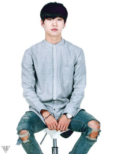 121 best images about bang yong guk on pinterest