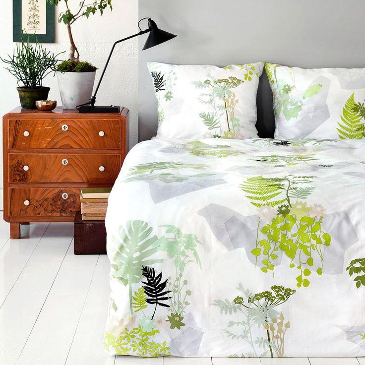 design by susanne schjerning er min kollektion af stemningsskabende sengetøj, duge og boligtilbehør, der kan glæde dig i dit hjem…. Sandstone er det nye sengetø