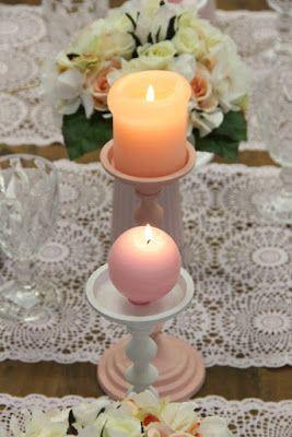#kynttilä #pallokynttilä #Puttipaja