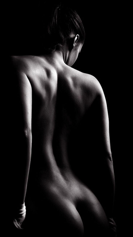 Forced feminization pantyhose
