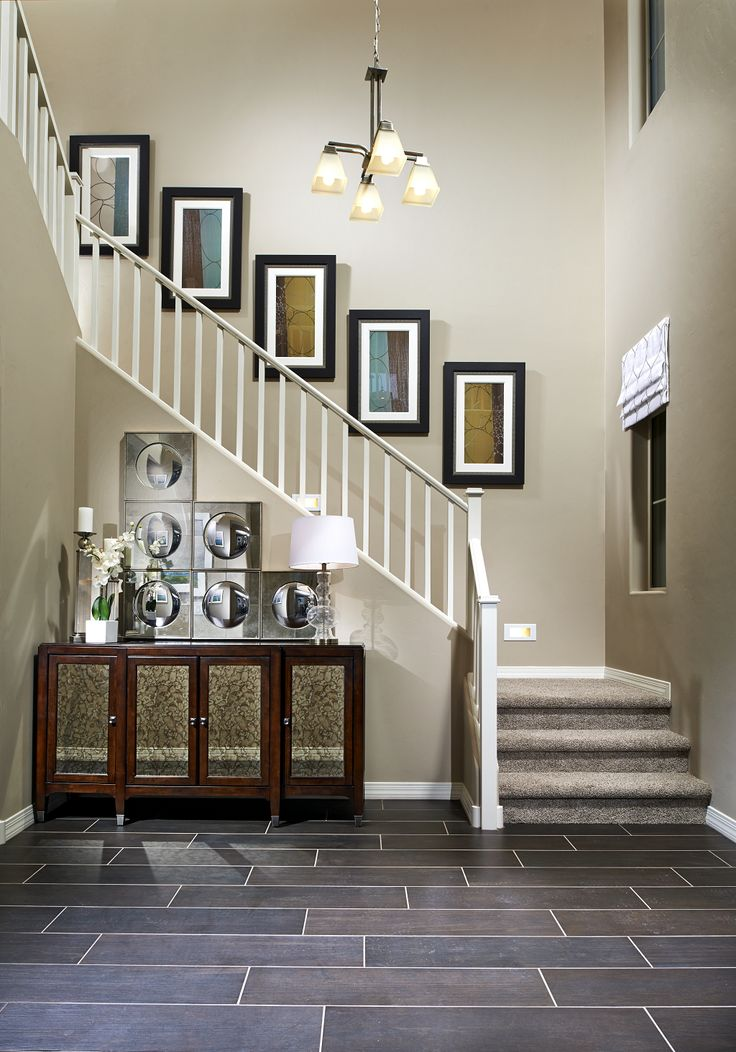 35 best Entryways that impress images on Pinterest | Aurora, Aurora ...