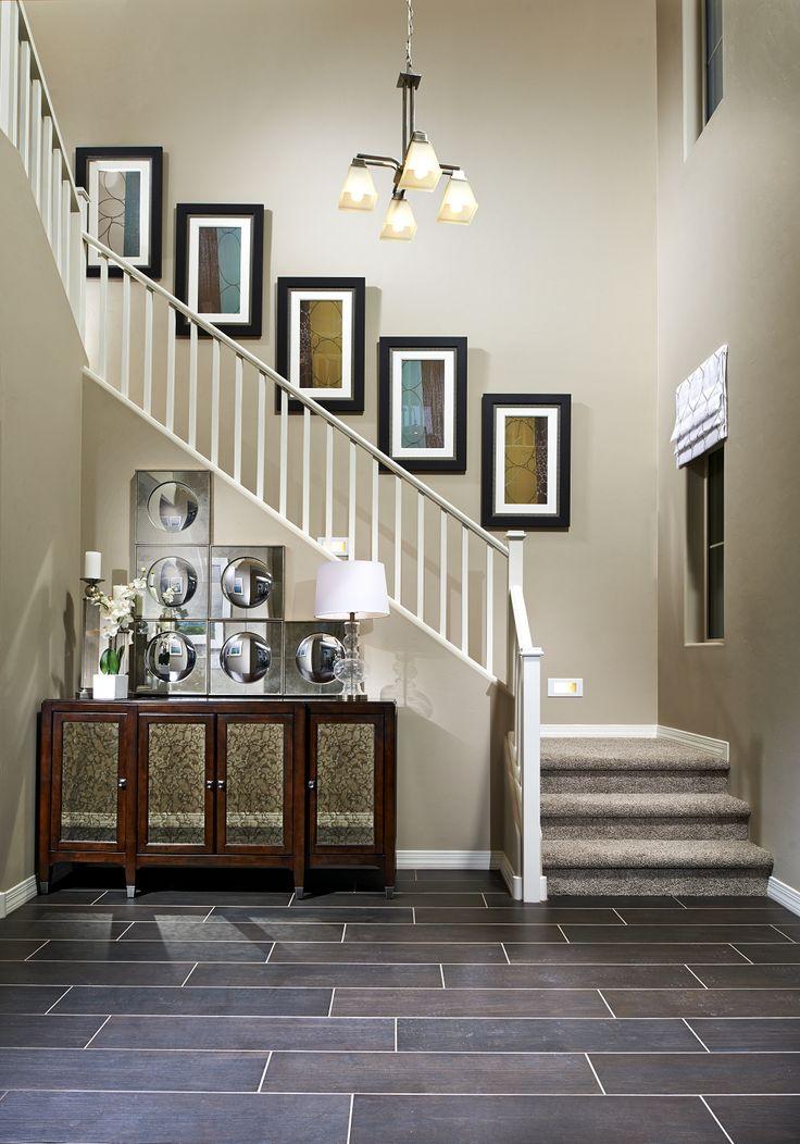 Model home furniture tucson az