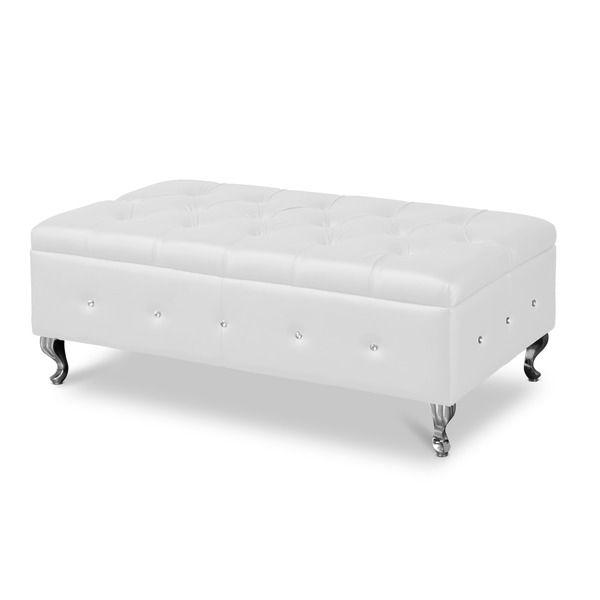 25+ best Modern bedroom benches ideas on Pinterest | Modern ...